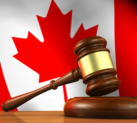Immigration Lawyers in Edmonton - Appeal an immigration decision