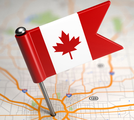Immigration Lawyers in Edmonton - Express Entry