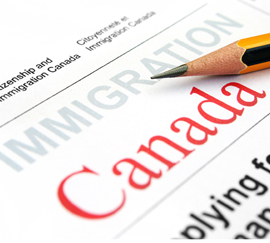 Immigration Lawyers in Edmonton - Temporary Resident Permit