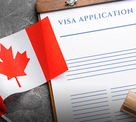 Immigration Lawyers in Edmonton -Visit