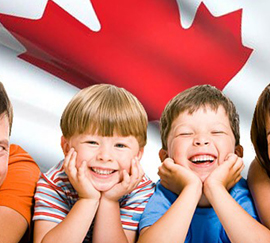 Immigration Lawyers in Edmonton -Family Sponsorship